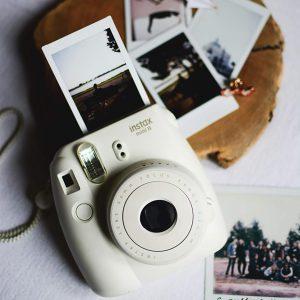foto-sesie