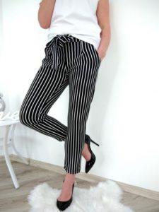 cygaretki spodnie lublin zakupy