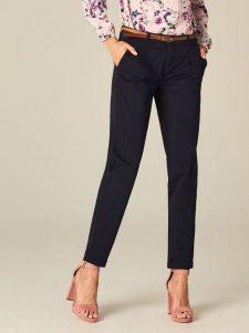 stylistka lublin - dobór spodni